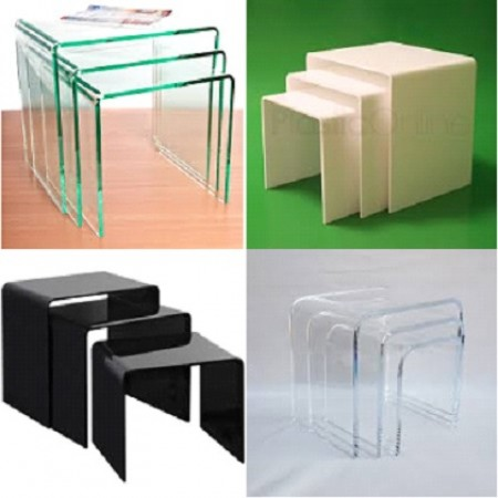 Bespoke Acrylic Furniture Perspex Furniture Makers Acrylic Furniture Designs