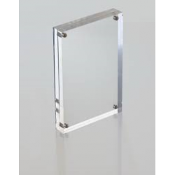 30mm Photo Frames