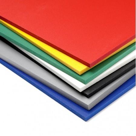 Foam PVC Sheet