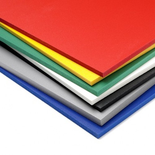 Foam Pvc Sheets Pvc Foam Board Foam Pvc Panels