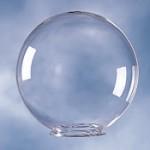 Globes & Spheres