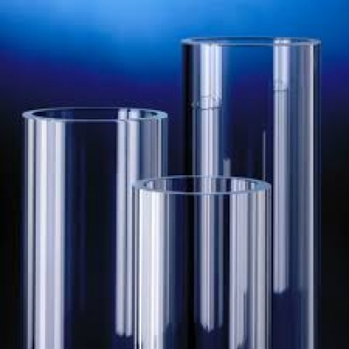 Clear Acrylic Tubes Perspex Tubes Clear Plastic Tubes