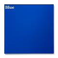 Acrylic Colour Sheets | Perspex Colour Range | Plastic