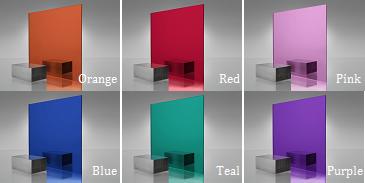 Acrylic mirror sheets | Silver acrylic mirror | Perspex